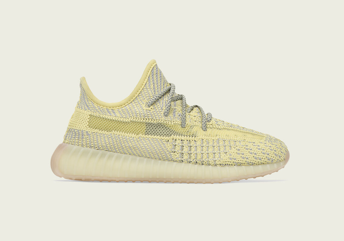adidas Yeezy Boost 350 V2 Antlia Exclusively Dropping In