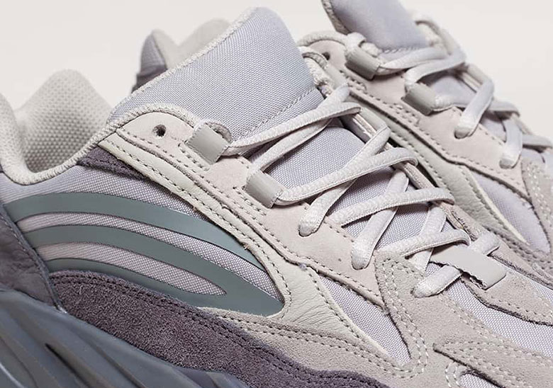 65edca119ca adidas Yeezy Boost 700 v2 Tephra FU7914 Release Date | SneakerNews.com