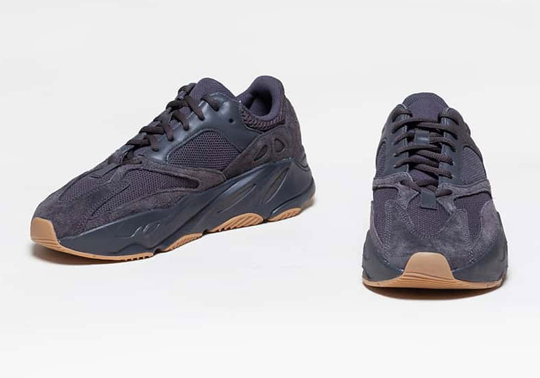 low priced 8c704 bc8e4 Where To Buy adidas Yeezy 700