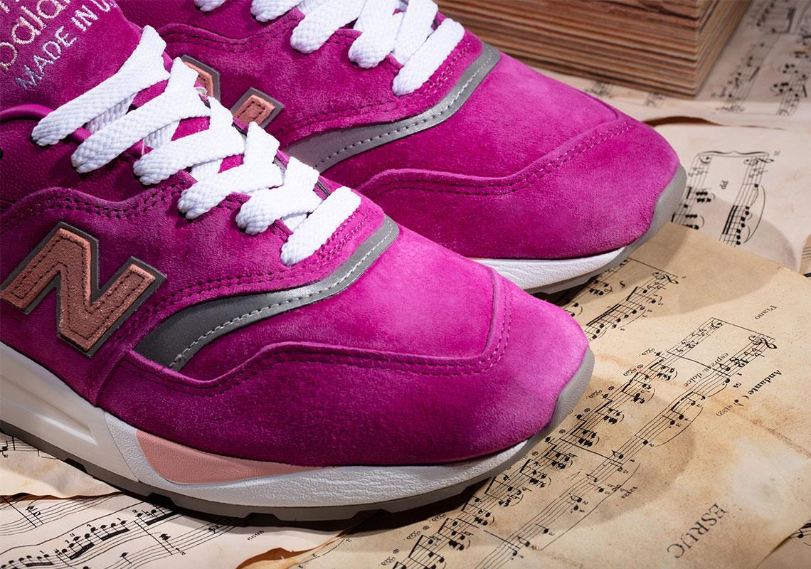 445d4f3dbce09 Concepts New Balance 997S Esruc Release Date | SneakerNews.com