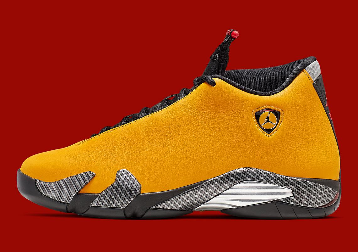 14 yellow bq3685 706 store list