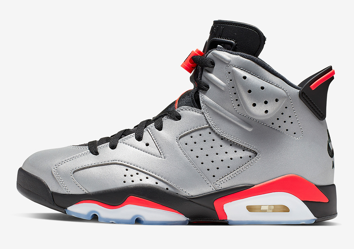 jordan brand shoes list