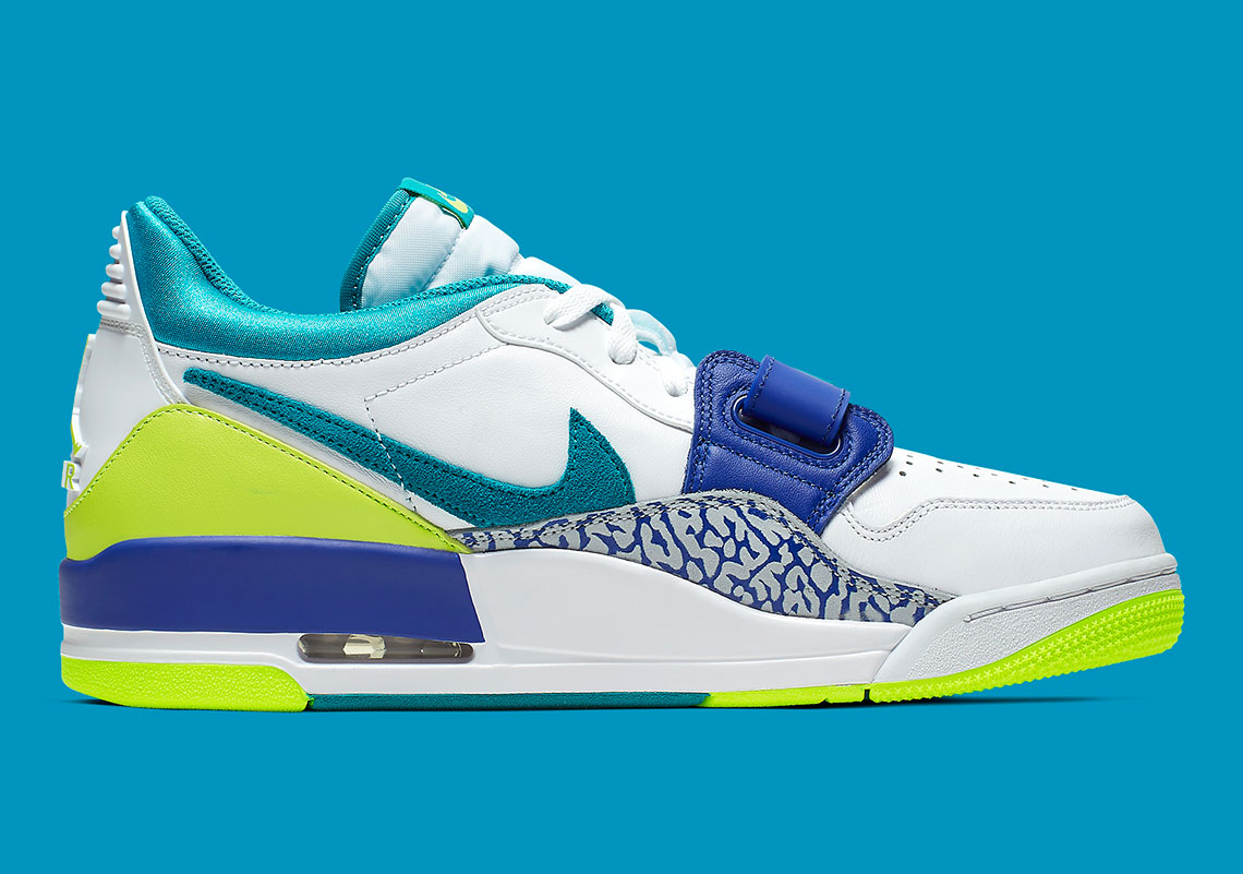 69d9832f54 Nike Adds CMYK Option And More To The KD 12 iD - Welcome
