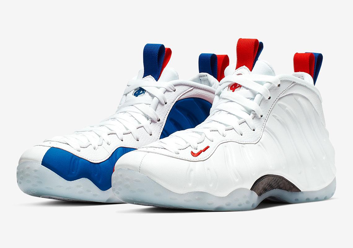 foams shoes