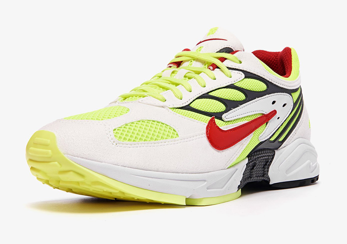 Finely Design White Nike Free Nike Air Max Model History