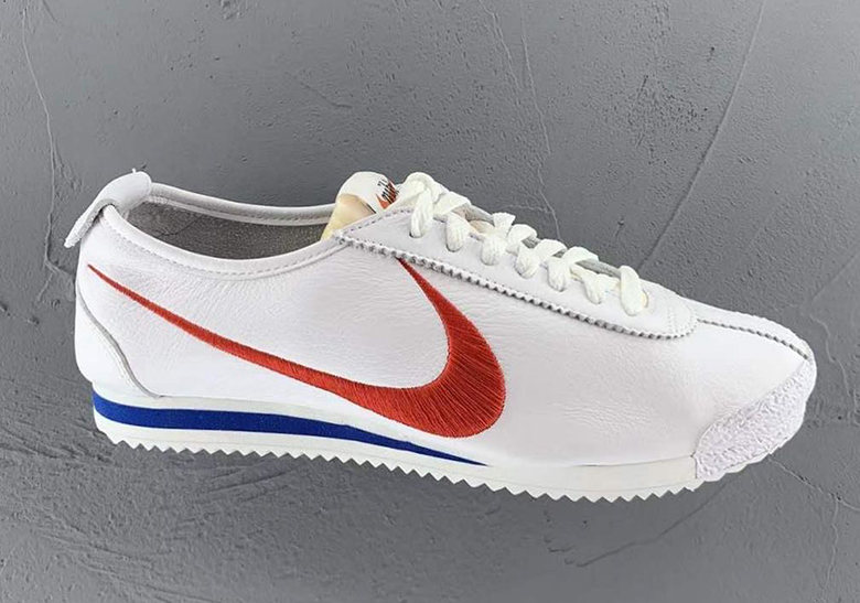 promo codes professional sale timeless design Nike Cortez Shoe Dog Pack Release Date | SneakerNews.com