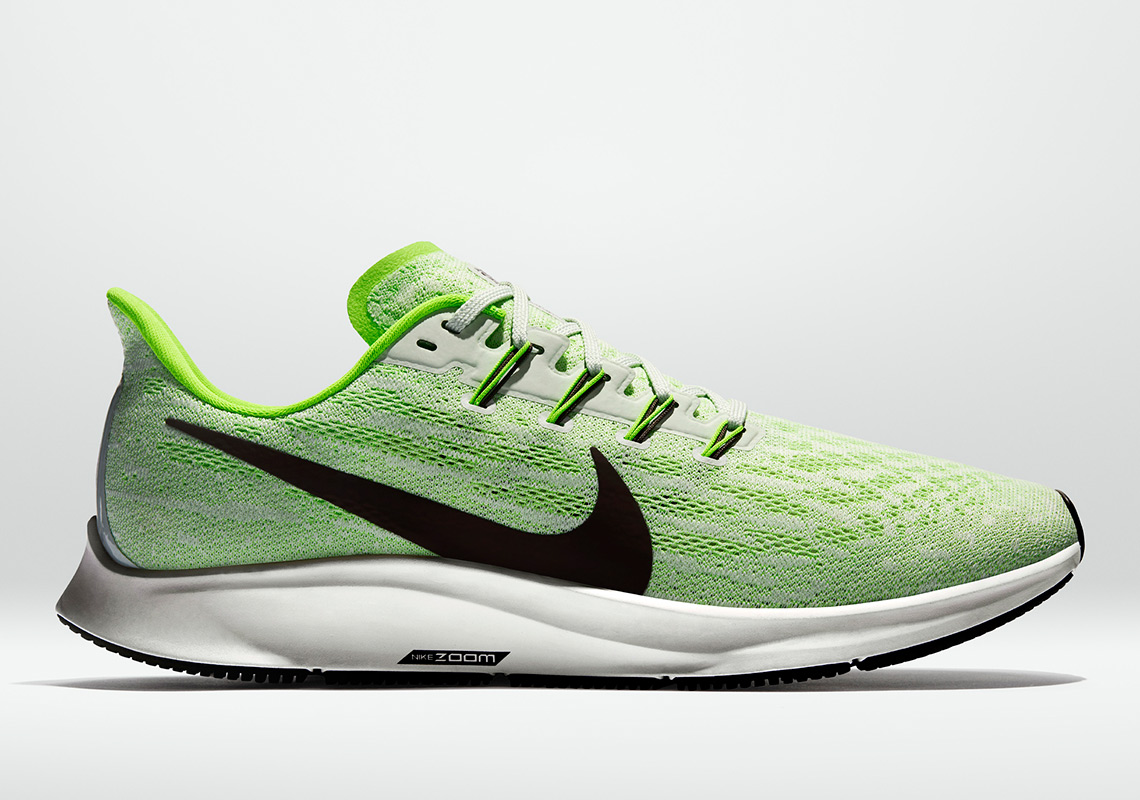 133bbc92 The entire Zoom Series is available now for NikePlus members and will be  available globally beginning on July 11th.