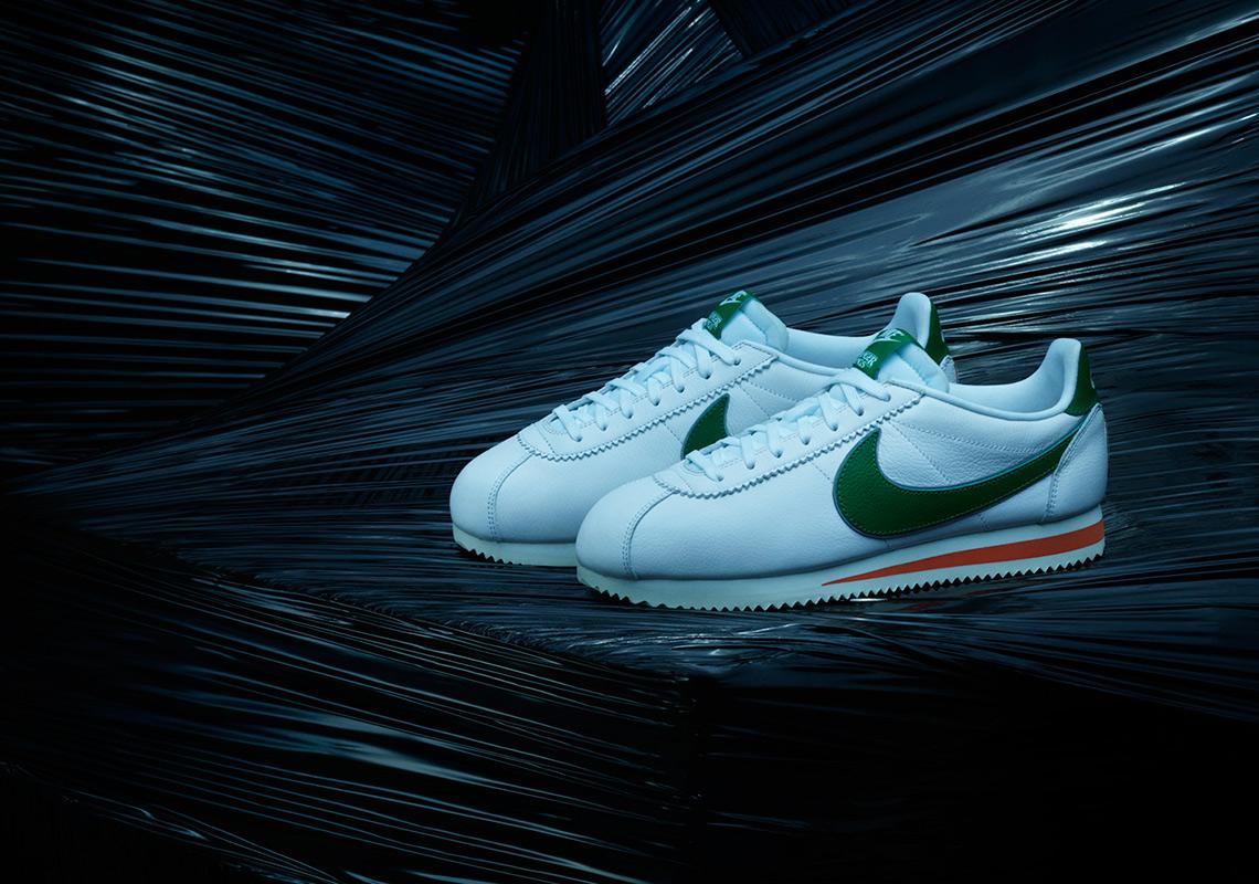 """Nike revela coleção especial com tênis e roupas da série """"Stranger Things"""" 12"""