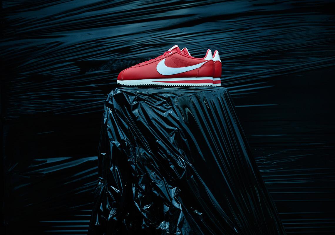 """Nike revela coleção especial com tênis e roupas da série """"Stranger Things"""" 17"""