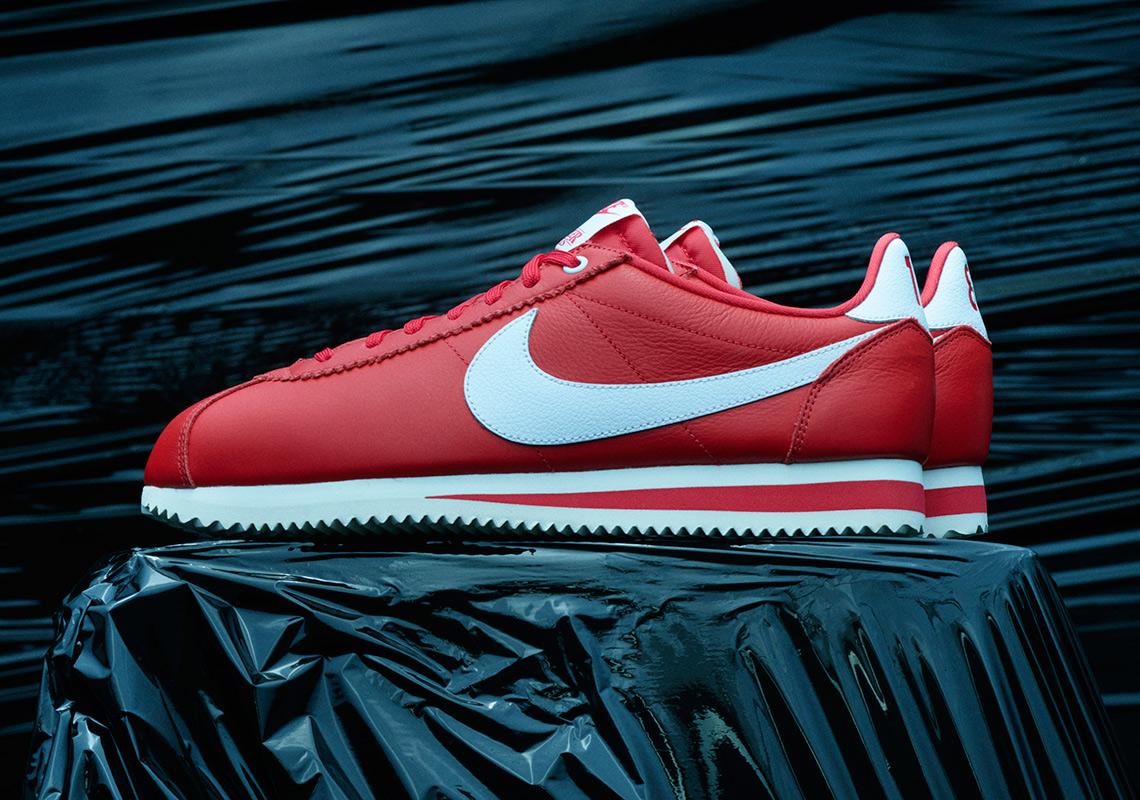 """Nike revela coleção especial com tênis e roupas da série """"Stranger Things"""" 19"""