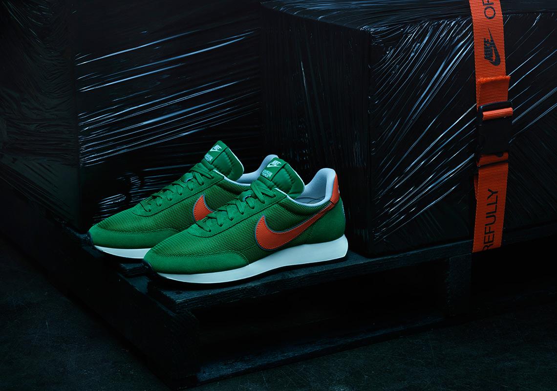 """Nike revela coleção especial com tênis e roupas da série """"Stranger Things"""" 8"""