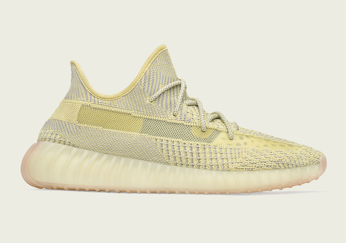 Kingdom Of Atlantia Calendar.Adidas Yeezy 350 Antlia Fv3250 Store Raffle List Sneakernews Com