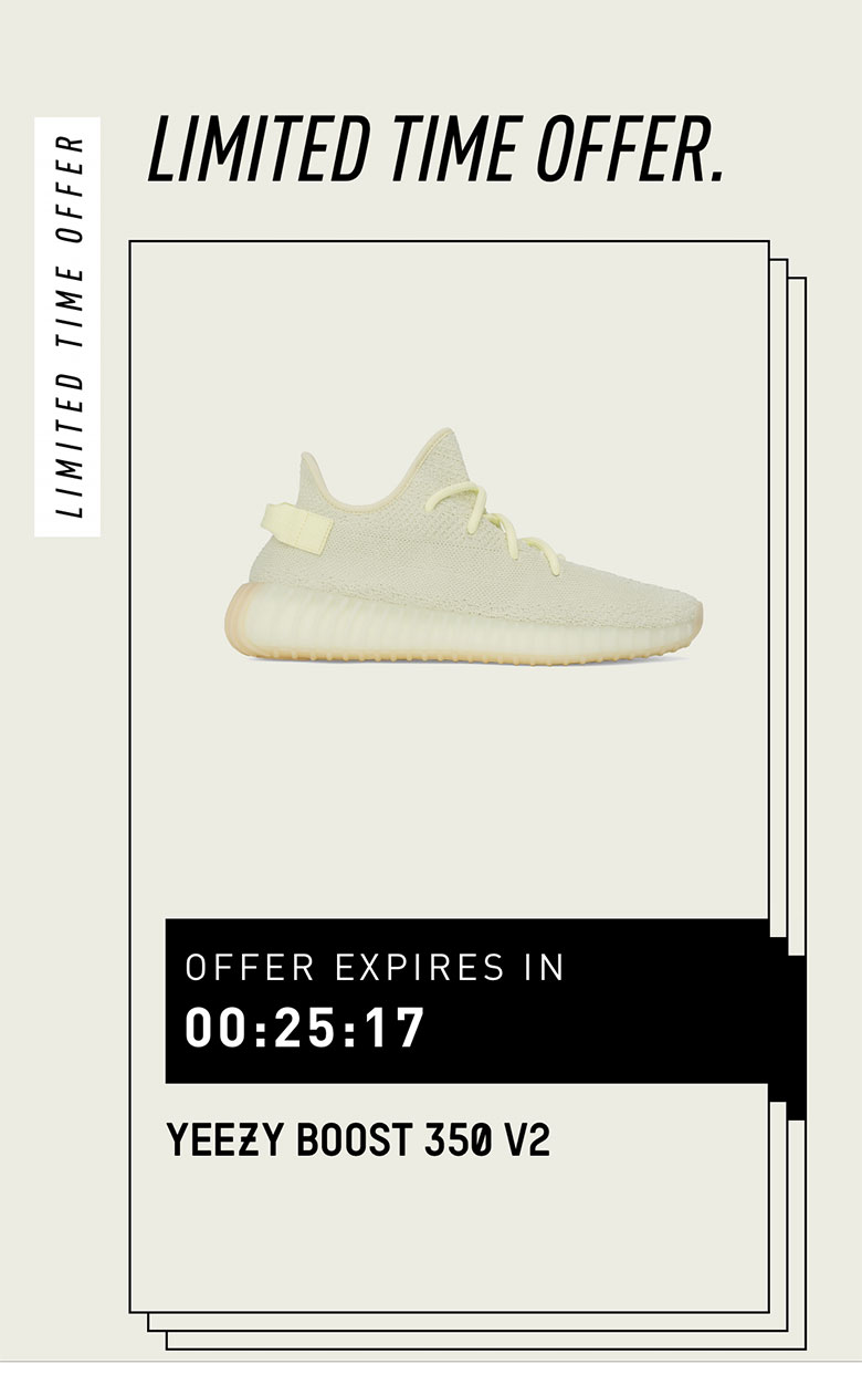 adidas yeezy sesame ebay