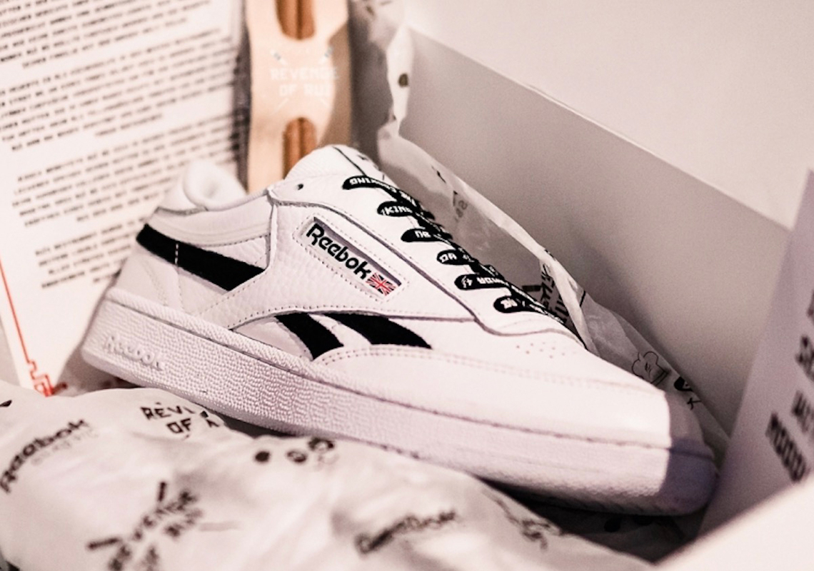 Selling - reebok restaurant shoes - OFF