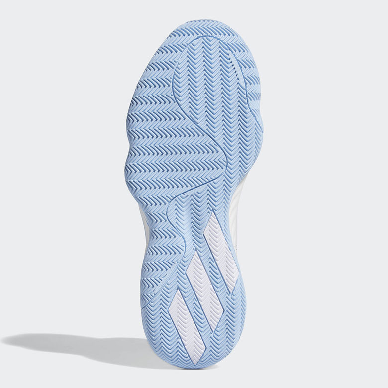 Adidas DON Issue 1 Mailman Karl Malone EG5666