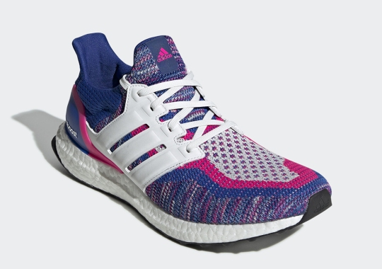 size 40 6ddce 0031b adidas Ultra Boost Buying Guide + Store Links | SneakerNews.com