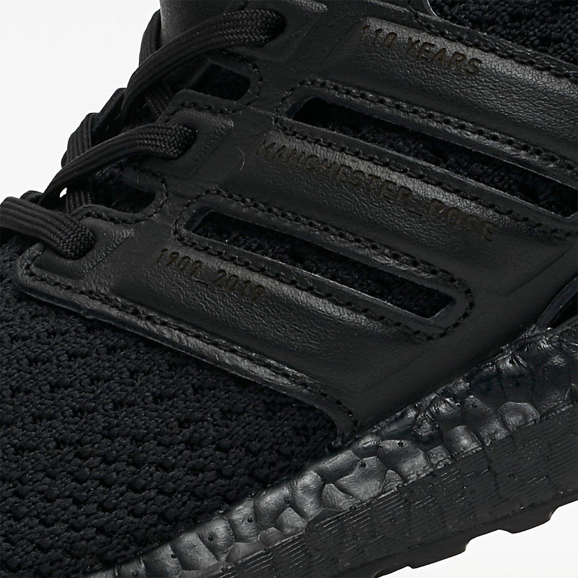 Adidas Ultra Boost Manchester Rose Eg8088 Release Date Sneakernews Com