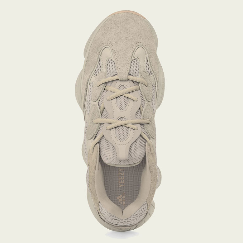 adidas yeezy stone