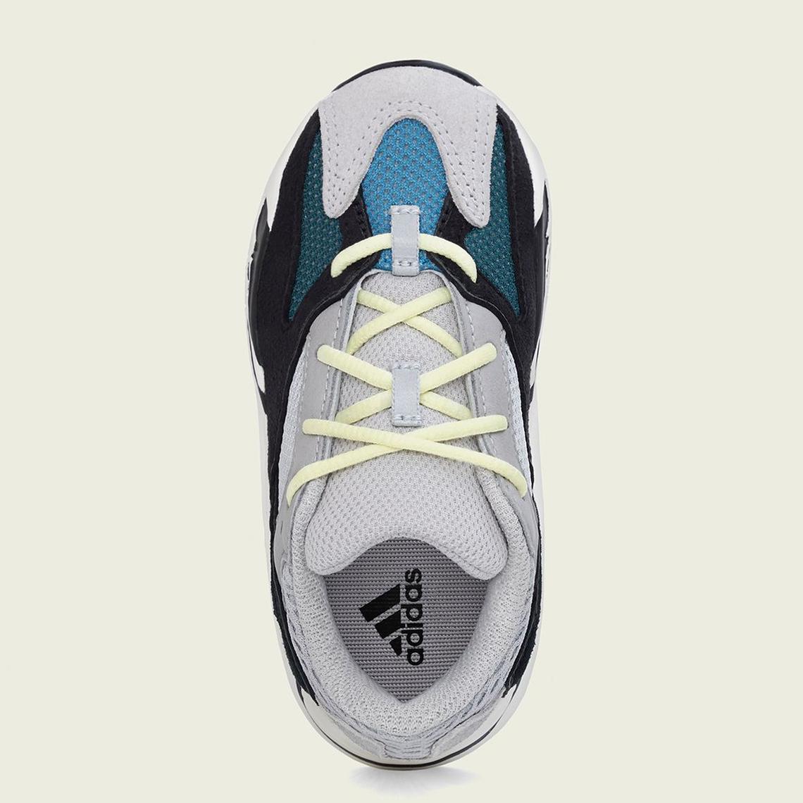 huge selection of 7b8a2 e5188 adidas Yeezy 700 Waverunner 2019 Release Date | SneakerNews.com