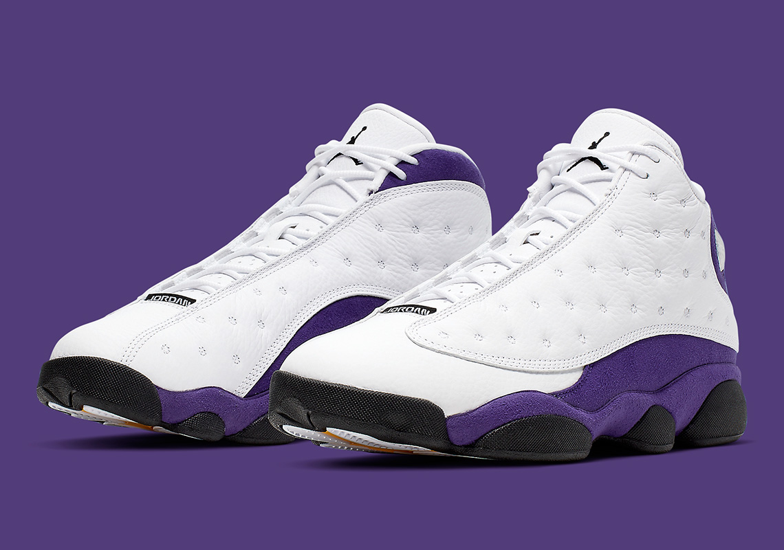 new product 09a04 1cf3a Air Jordan 13