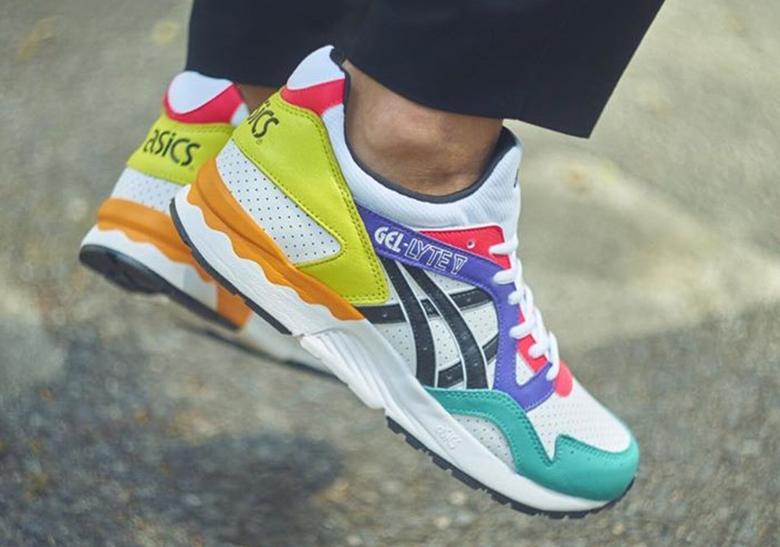 https://sneakernews.com/wp-content/uploads/2019/07/asics-gel-lyte-v-multi-color-leather-release-info-8.jpg