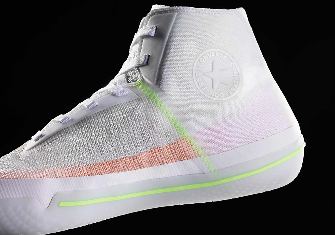 basket converse 26