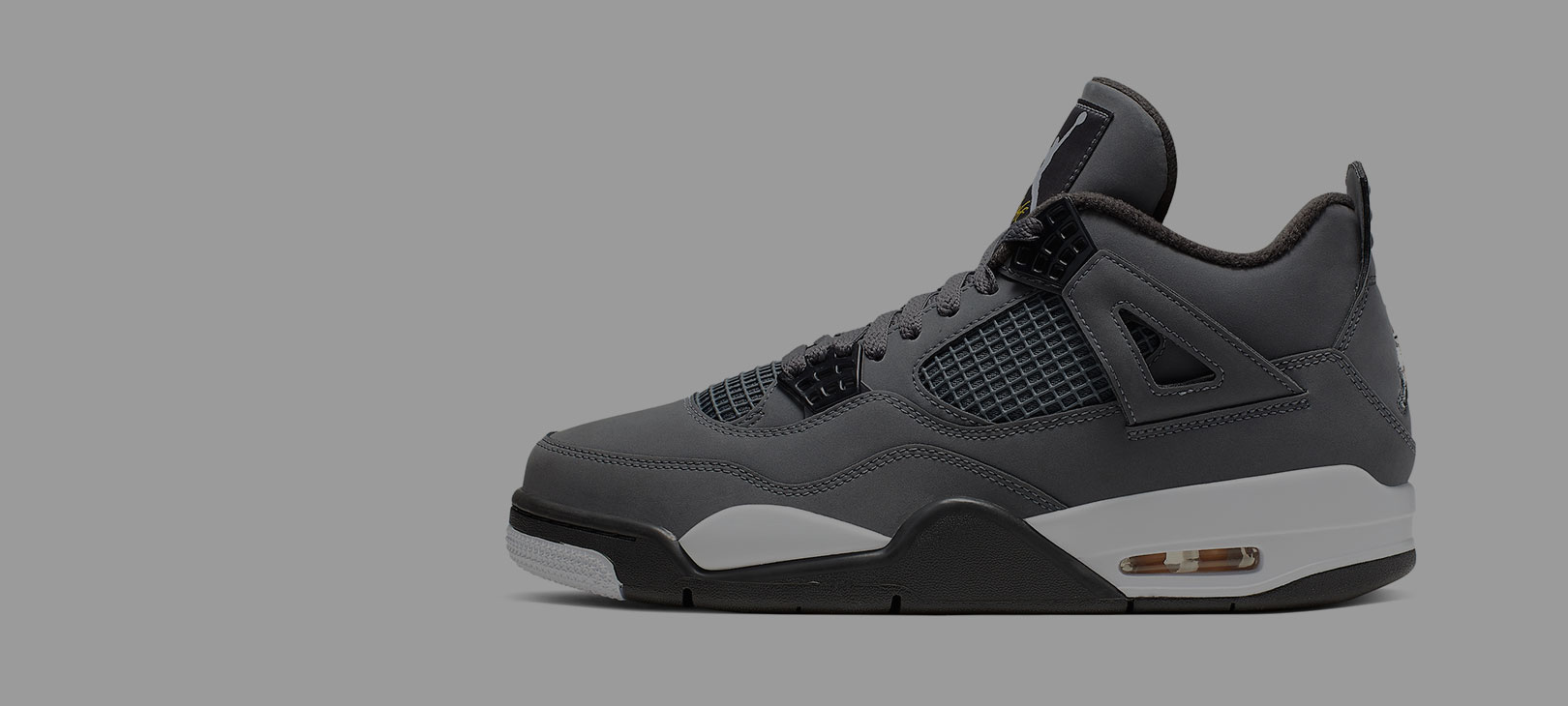 906152a0 Sneaker News - Jordans, release dates & more.