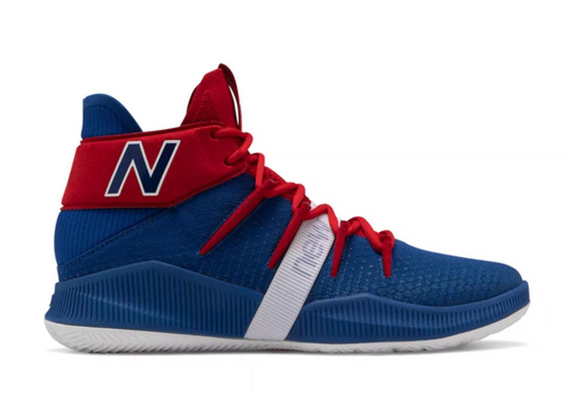 new balance basketball shoes kawhi leonard