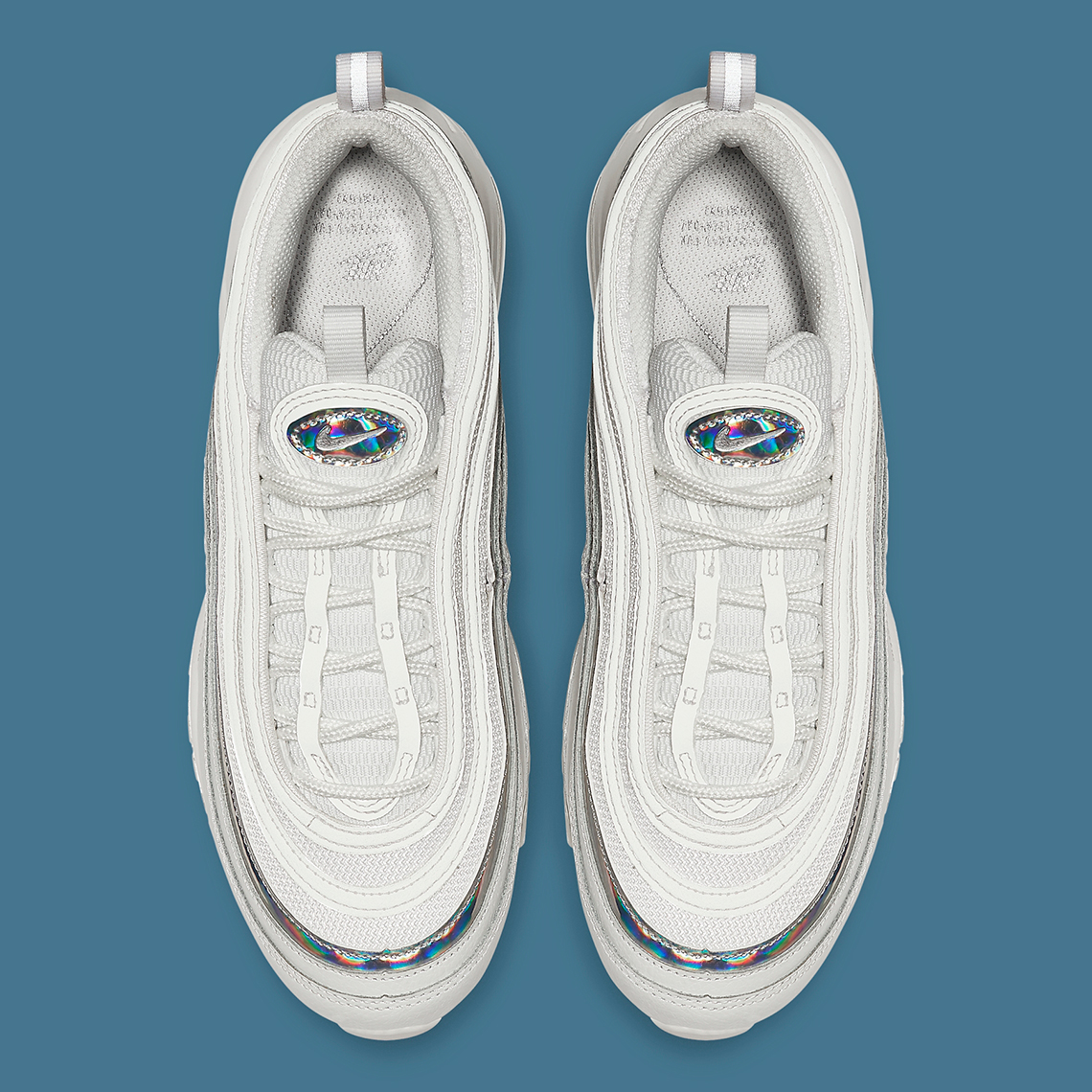 Air Max 97 Nike Air Max 97 London Summer Of Love Ci1504