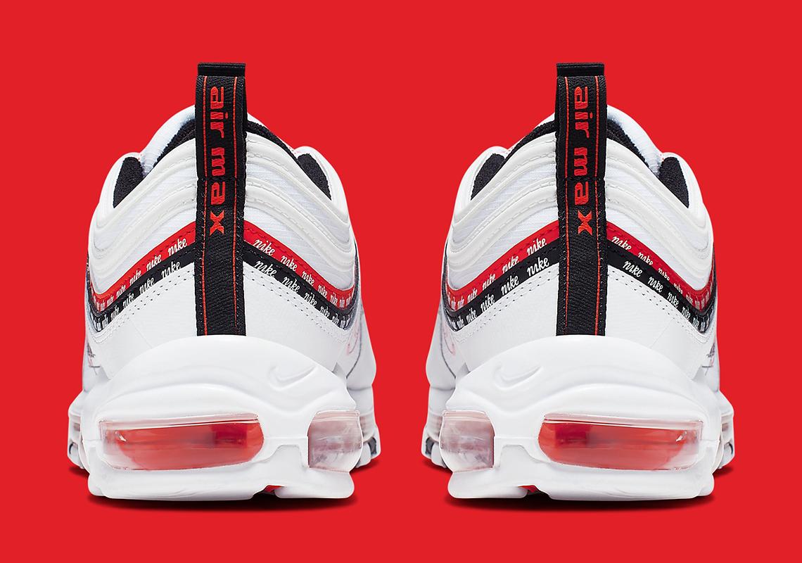 Nike air max 97 size 10 Zeppy.io