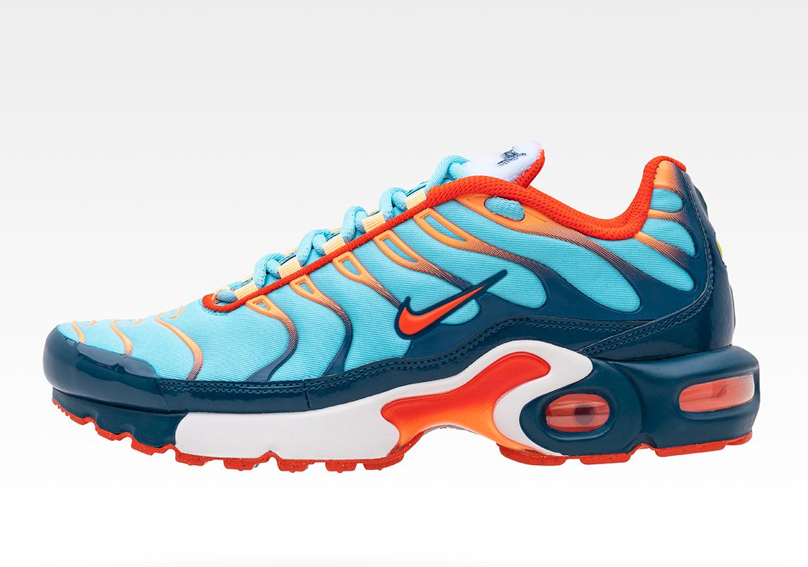Nike Swoosh Chain Pack Release Date |