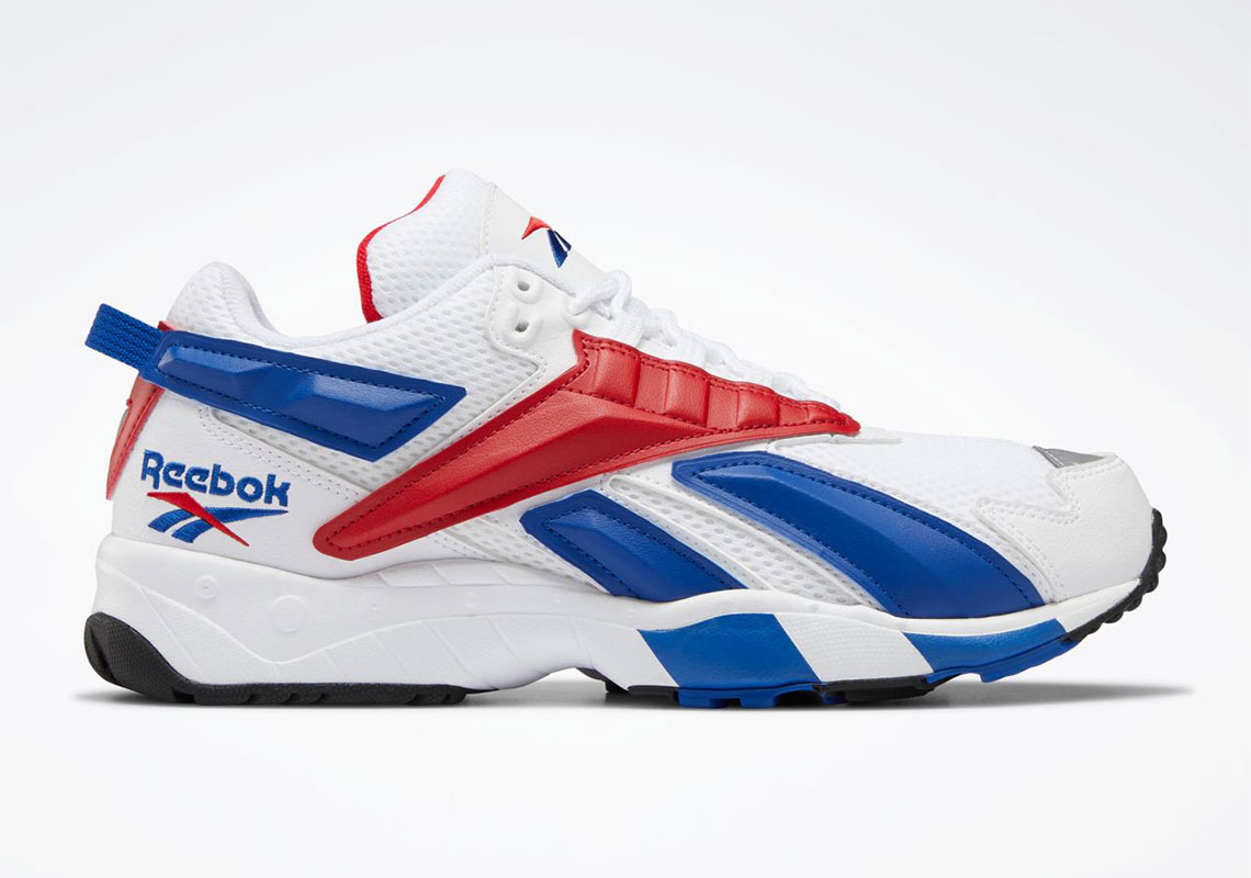 finest selection ba470 e5ad4 Reebok Interval 96 2019 Release Date | SneakerNews.com