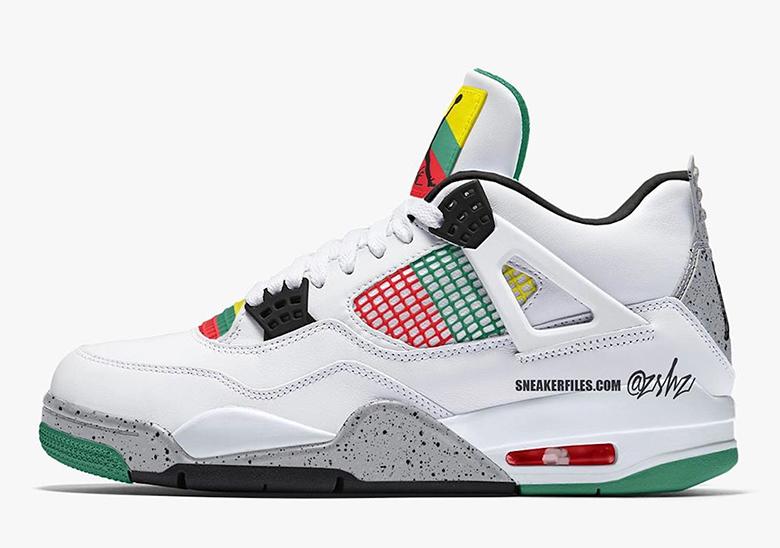 Release 2020 Air Jordan Shoes Dates dhrsCxtQ