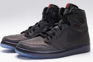 9d264fa66553c Sneaker News - Jordans, release dates & more.