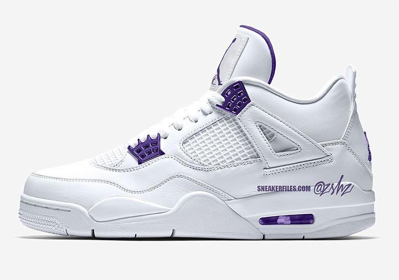 air jordan shoes new release