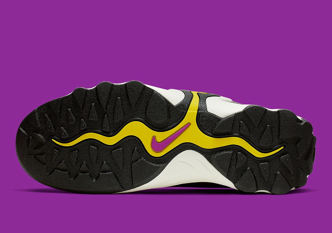Nike ACG Skarn CD2189 300 Burgundy Release Info