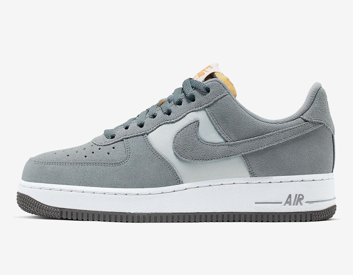 air force 1 08