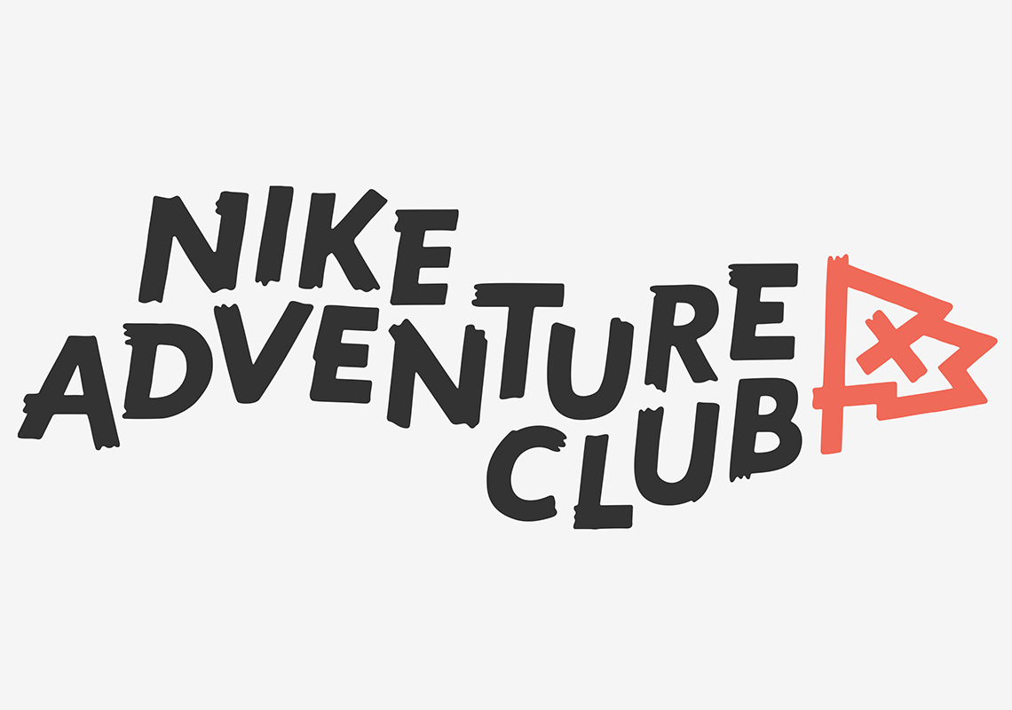 Nike Adventure Club Subscription