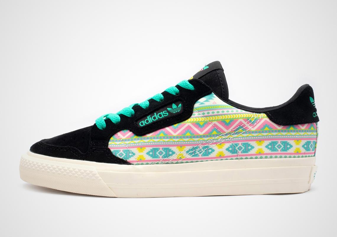 adidas arizona styles