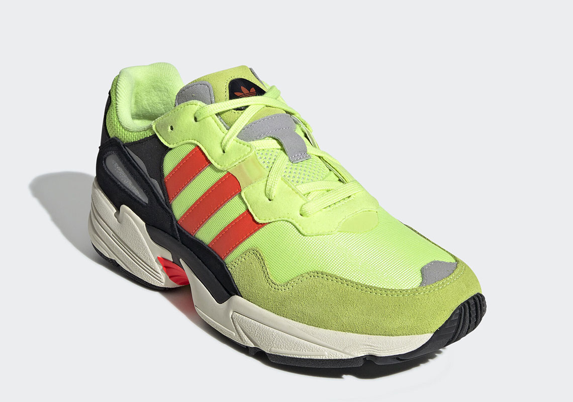 15 Reasons toNOT to Buy Adidas Yung 96 (Sep 2019) RunRepeat    adidas Yung 96 EE7246 EE7247 Releaseinformation   title=