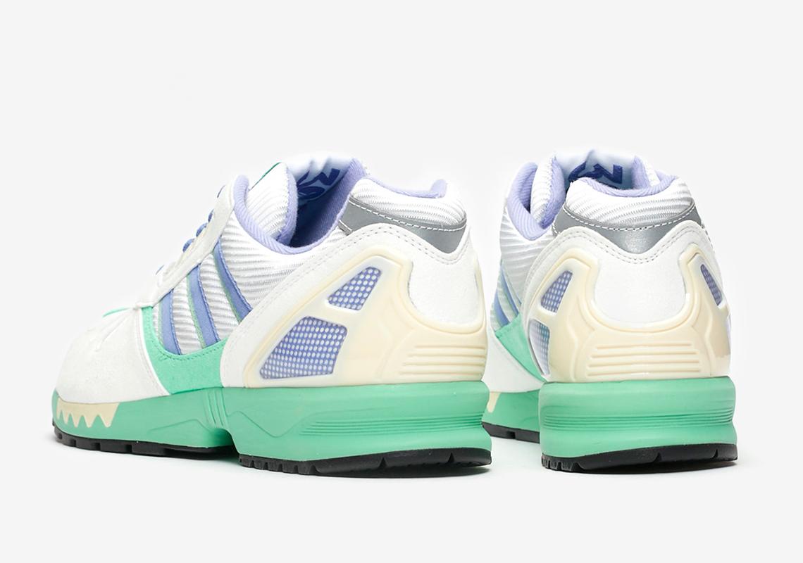 tout neuf f77b8 f5421 adidas ZX 7000 OG FU8404 - Store List | SneakerNews.com