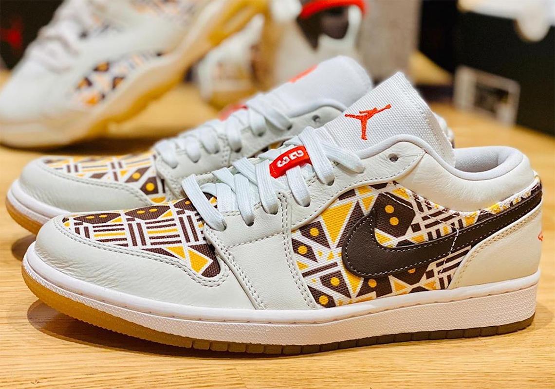 Air Jordan Shoes - 2020 Release Dates   SneakerNews.com