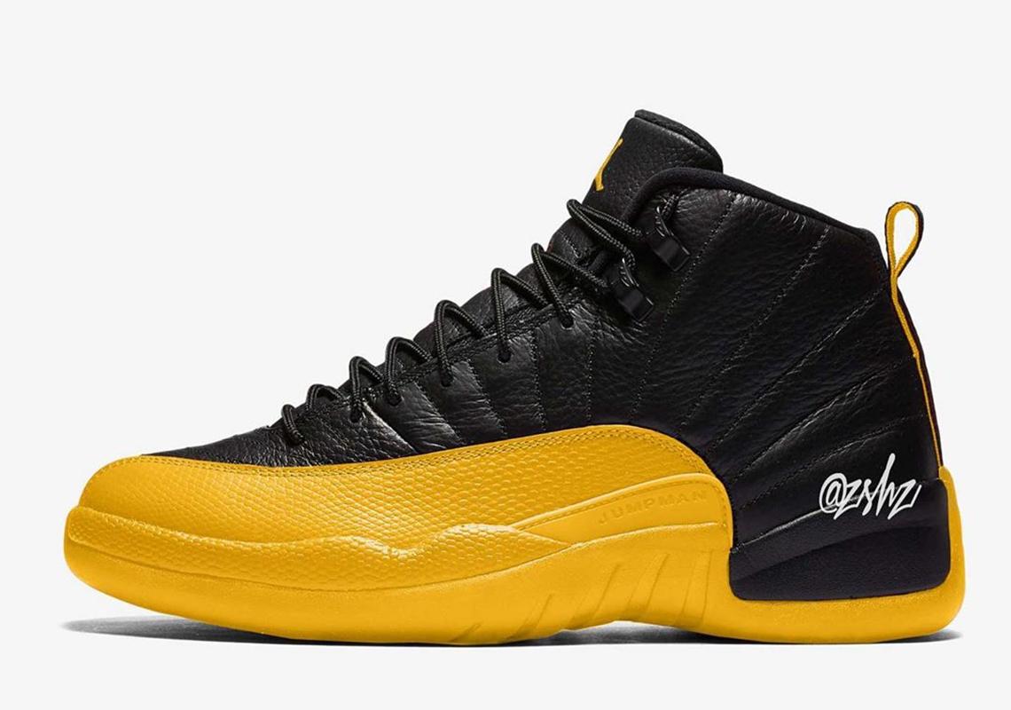 michael jordan shoes new release
