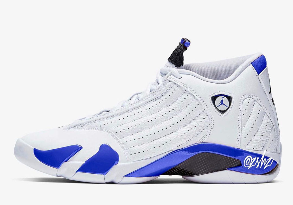 chaussure air jordan 14