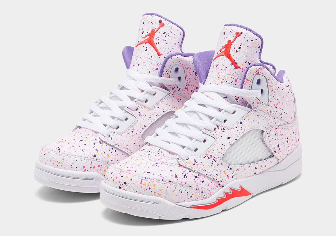 Air Jordan Shoes 2020 Release Dates  