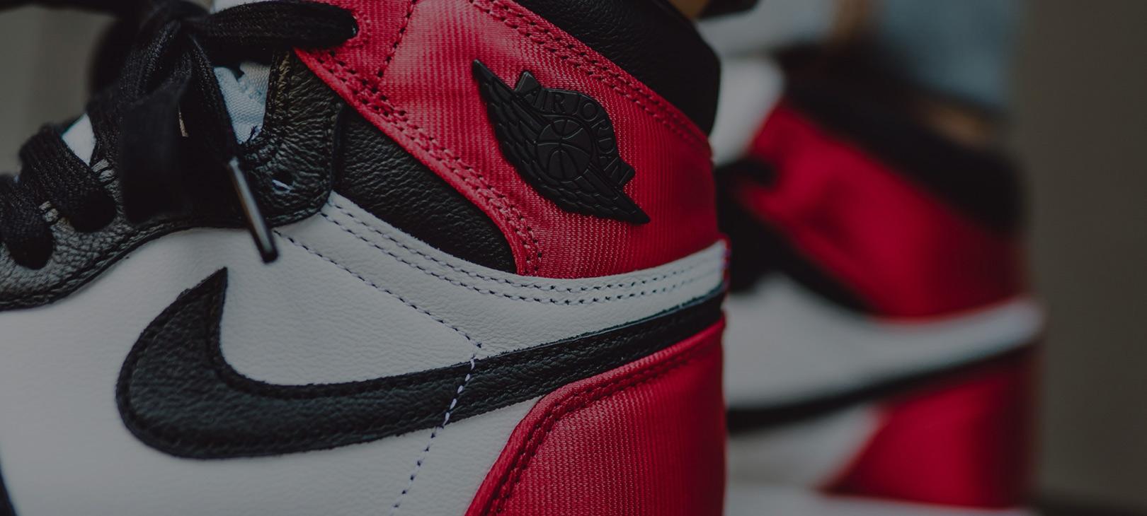24275420e3c Sneaker News - Jordans, release dates & more.