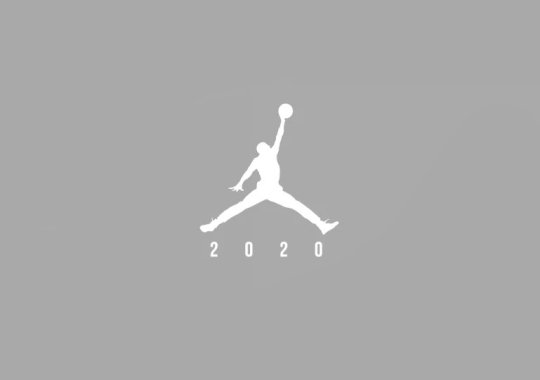 Air Jordan Retro Preview For 2020