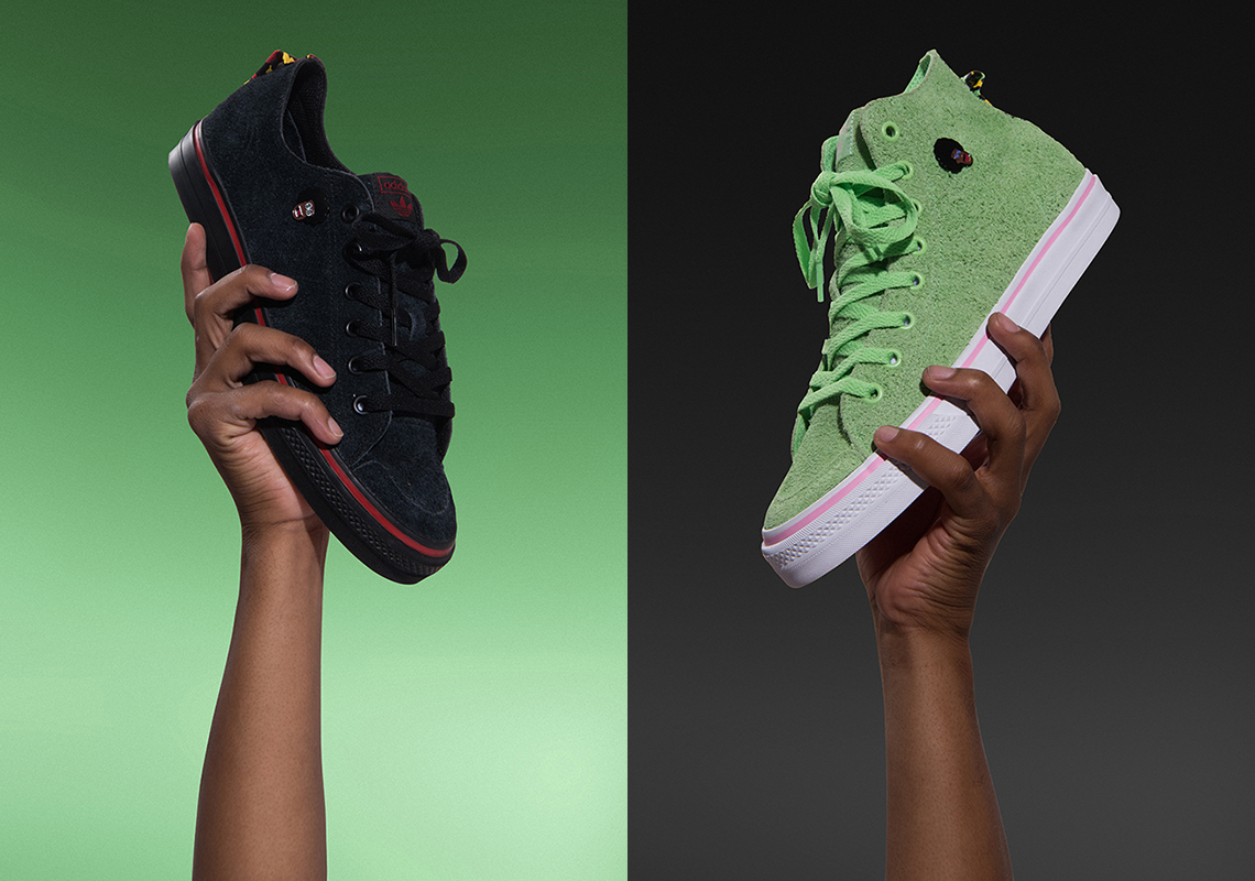 Cheap Nike Air Force 1 Low Shoes,Cheap Nike Air Force Ones Low,Creative Crossover Nike Air Force 1 Low Air Force One Classic Lo