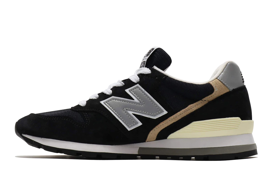 new balance 446 80s