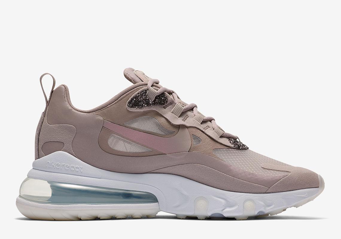 NIKE AIR MAX 97 921826404 | kolor NIEBIESKI | Męskie Sneakersy | Buty w ✪ Sklep Sizeer ✪